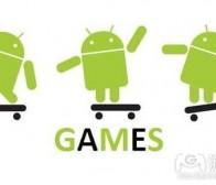 分享开发Android应用需注意的两个要点