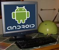 彭博社:android应用开发者为将来忍受当前低收益情况