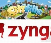 分析Zynga如何于2009年一举攻下Facebook平台