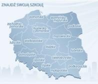 本周波兰社交网络Nasza Klasa游戏应用排行榜