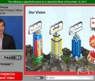 每日观察:关注Exent预测2012年社交游戏市场行情(12.14)