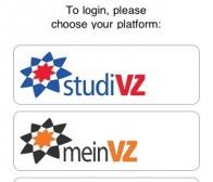 本周德国社交网站VZ Networks社交游戏排行情况