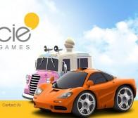 游戏营销案例:World Challenge植入facebook游戏cartown