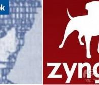 论述Zynga上市后存在的7大潜在风险
