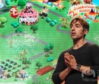 导致Zynga首次公开募股表现不佳的3个原因