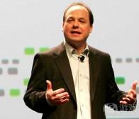 John Schappert谈Zynga上市后的下步举措