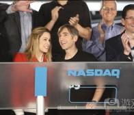 探讨IPO之后的Zynga发展前景及未来方向