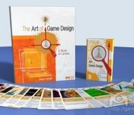 游戏设计师应当掌握的基本原则和技能
