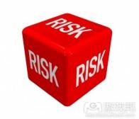 分析游戏开发中的4种风险及其解决方案