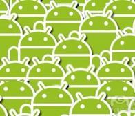 每日观察:关注Android设备每日激活量达70万次(12.22)