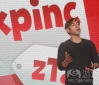 回顾社交游戏公司Zynga创业史(六)