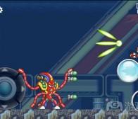 每日观察:关注SNES游戏《洛克人X》iOS移植版本(12.26)