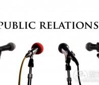 对独立游戏开发者的公共关系和营销建议