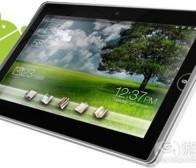 预测2012年科技行业4项发展趋势