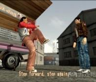 QTE机制是游戏玩法和过场动画的纽带