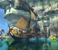 论述动作冒险游戏的谜题设计和整合原则