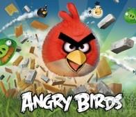 Rovio开发者分享《愤怒的小鸟》设计过程