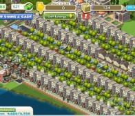 解析《CityVille》中的金币获取经济学原理(3)