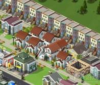 解析《CityVille》更新后的房屋经济学原理(4)