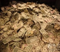 每日观察:关注2011年主流社交游戏公司融资情况(1.9)