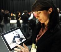 今日美国报道:iPad将推动电子游戏革命