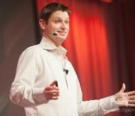 PopCap创始人介绍公司2005年后的发展模式