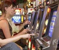 社交游戏用户与老虎机玩家具有重叠性