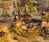 Bruce Shelley分享游戏设计初稿的5步骤
