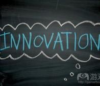 创新并非游戏设计重点  整体效果才是关键