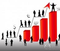 2012年游戏行业需求量最大的10种人才