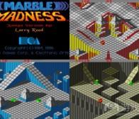 探索将物理元素运用于游戏设置的方法