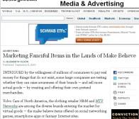 纽约时报:以沃尔沃为例社交游戏正成为品牌营销的新渠道