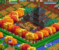 《FarmVille》等社交游戏有助于培养公民意识?