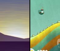 优化和风格是打造成功iOS游戏的关键