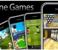 iOS平台是独立开发者更为可靠的战略选择