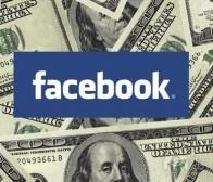 每日观察:关注Zynga在Facebook收益中占比12%(2.2)