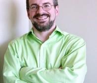 Zynga首席游戏设计师谈行业山寨现象
