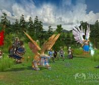 列举当代RPG游戏的弊病及其改进建议