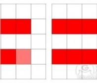 设计师可采用7种策略衡量游戏成品指标