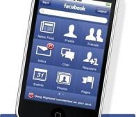每日观察:关注Facebook移动用户达4.25亿(2.3)