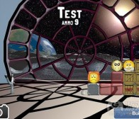 开发者分享开发iOS游戏的经历与挑战