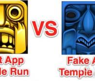 每日观察:关注App Store移除多款山寨游戏(2.4)