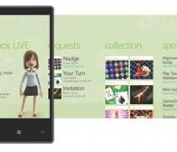Straight消息:微软新功能Xbox Live成热门手机游戏平台