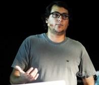 Valadares谈团队理念、社交游戏发展及企业文化