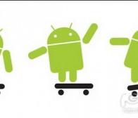 Android游戏可能遇到的3个问题及解决方案