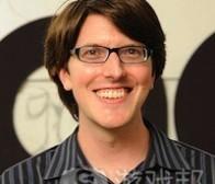Mike Sego阐述游戏开发中所积攒的经验教训