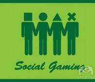 Inside Social Apps讨论会:社交游戏行业趋势