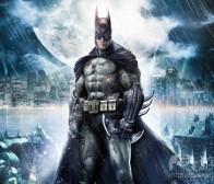 开发者谈《蝙蝠侠》系列取得成功的重要因素