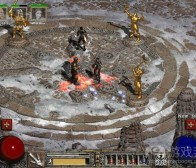 解析动作RPG之技能与升级系统设计问题(2)