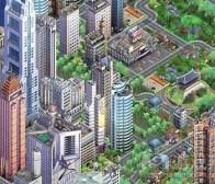 每日观察:关注EA或推《模拟城市》新项目(2.17)